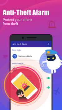 Security Master - Antivirus, VPN, AppLock, Booster pc screenshot 1