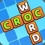 Crocword: Crossword Puzzle Game icon