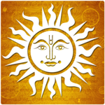 Horoscope in Tamil icon