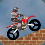 MotoXtreme icon