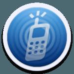 Mobile Caller Location Checker icon