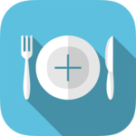 Points Calculator for Weight Watchers icon