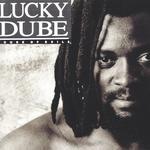 Lucky Dube Mp3 icon
