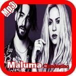 Maluma - Corazon icon