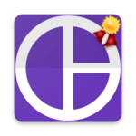 App for Craigslist Pro icon