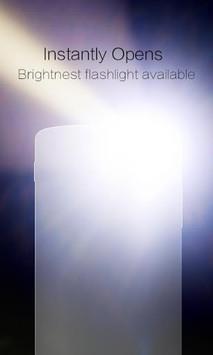 CM Flashlight (Compass, SOS) pc screenshot 1