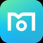 MagiCam – AR effect camera, selfie expert icon