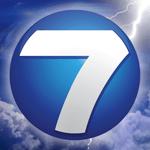 WHIO Weather icon