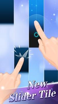 Piano Tiles 2™ pc screenshot 1