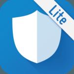 CM Security Lite - Antivirus icon