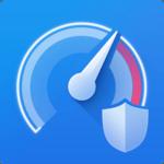 Speed Test - WiFi / Cellular speed test for pc logo