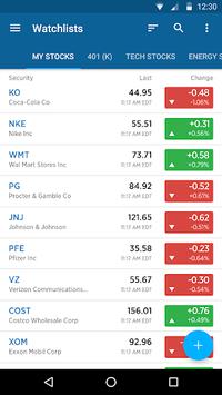 CNBC: Breaking Business News & Live Market Data pc screenshot 2