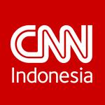 CNN Indonesia - Berita Terkini icon