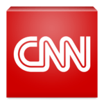 CNN Breaking US & World News for pc logo