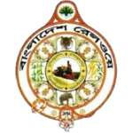 Passenger Information System - Bangladesh Railway icon