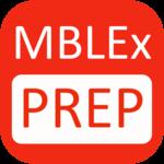 MBLEx Practice Test 2019 Edition icon