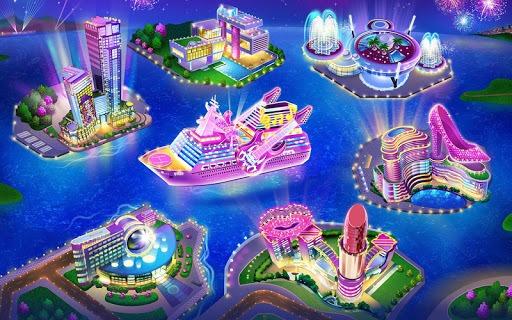 Coco Party - Dancing Queens pc screenshot 1
