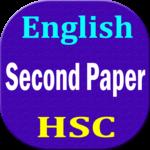 HSC English Grammar icon