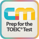 CM TOEIC® MASTER icon