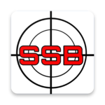 Target SSB icon