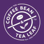 The Coffee Bean® Rewards for pc logo