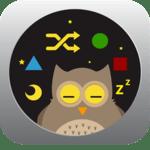 mySleepButton® icon