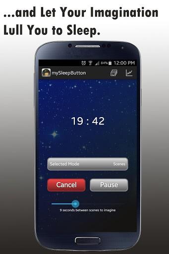 mySleepButton® PC screenshot 2