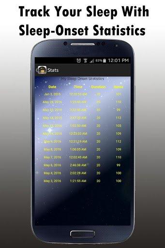 mySleepButton® PC screenshot 3