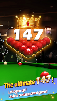 King of 147 pc screenshot 1