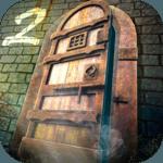 Escape game: 50 rooms 2 icon