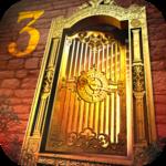 Escape game: 50 rooms 3 icon
