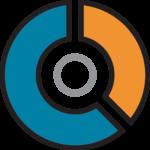 CLZ Music - Music Database icon