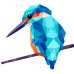 Low Poly Art - Color by Number, Number Coloring icon