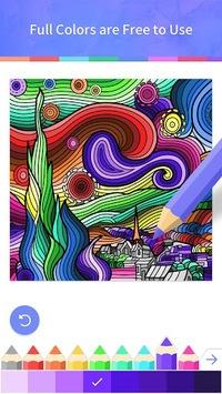 Coloring Book pc screenshot 2