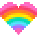 Sandbox Pixel Art & Color by Number Pixel Coloring icon