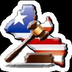 Liberian Constitution icon