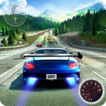 Street Racing 3D for pc logo