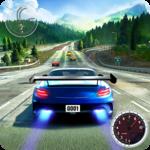 Street Racing 3D icon