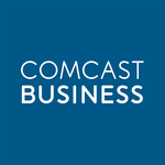 Comcast Business icon
