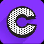 COMICA – Free Webtoon Comic icon