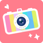 BeautyPlus - Easy Photo Editor & Selfie Camera icon