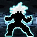 Saiyan Power - Transformations icon