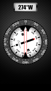 Compass PRO pc screenshot 1