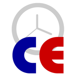 ComputerEase Time Tracking icon