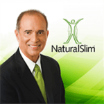 NaturalSlim icon
