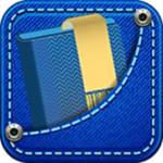 Pocket Thesaurus icon