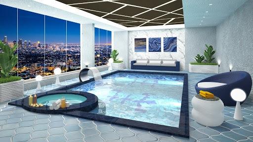 My Home Design - Luxury Interiors PC screenshot 1