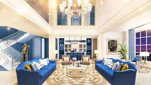 My Home Design - Luxury Interiors PC screenshot 2