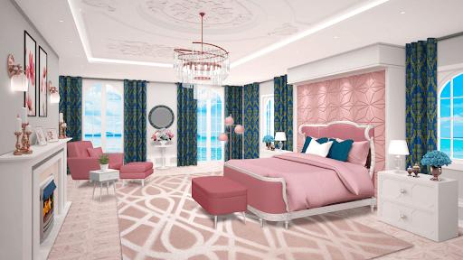 My Home Design - Luxury Interiors PC screenshot 3