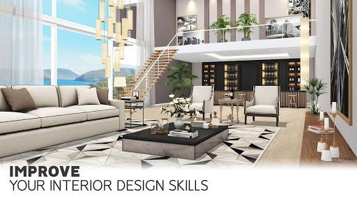Home Design : Word Life pc screenshot 1